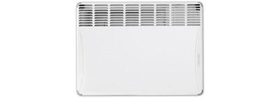 Конвектор Bonjour CEG-BL-meca/M 500 Вт лучшая цена