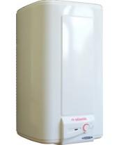 Как сохранить гарантию на водонагреватель