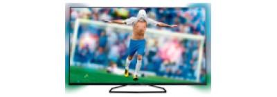 Телевизор Philips 40PFS6609/12