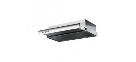 Кухонная вытяжка Borgio BLT(R)1000 60