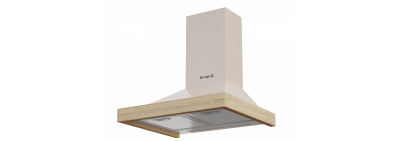 Кухонная вытяжка Borgio BHK Wood