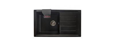 Мойка Borgio PRM-860/500, гранитная мойка