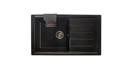 Мойка Borgio PRM-860/500