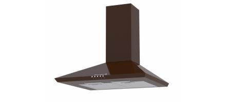 Кухонная вытяжка Borgio Delta+ 50/60