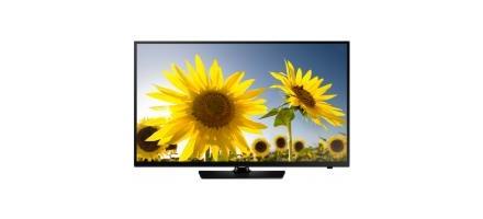Телевизор Samsung UE-48H4200