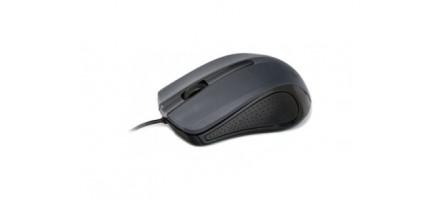 Мышка GEMBIRD MUS-101