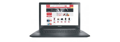 Ноутбук Lenovo IdeaPad 100 (80MJ003YUA), купить ноутбук