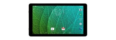 """Планшет Nomi A10102 Vita 10"""" 8Gb Black White, планшет 10 дюймов"""
