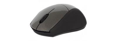 Мышка A4-tech G7-100N Carbon