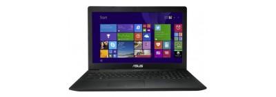 Ноутбук Asus X553 (R515MA-SX688B) Black