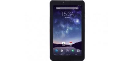 """Планшет Nomi C07006 Cosmo+ 7"""" 3G 8GB черный"""