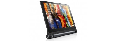 "Планшет Lenovo YOGA TABLET 3-X50 10"" 16GB (ZA0H0015UA) Black"