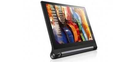 "Планшет Lenovo YOGA TABLET 3-X50 10"" 16GB (ZA0H0015UA) Black"