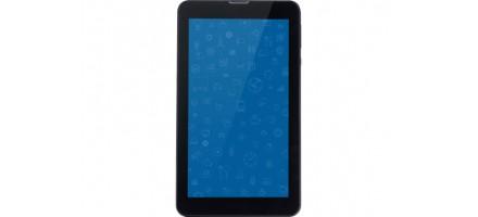 "Планшет Nomi C07005 7"" 3G 8Gb Black"