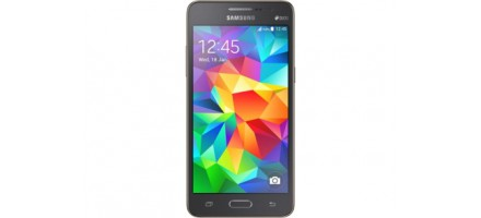 Мобильный телефон Samsung Galaxy Grand Prime G531H Grey