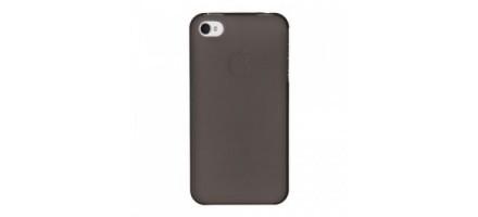 Накладка iPhone 4/4s Xinbo Black
