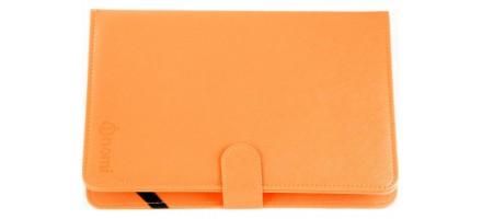 """Чехол для планшета с клавиатурой Nomi KC1010 (10.1"""")"""