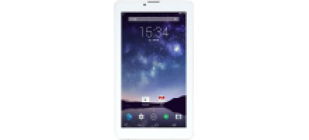 "Планшет Nomi C07008 Sigma 7"" 3G 8Gb Grey White"