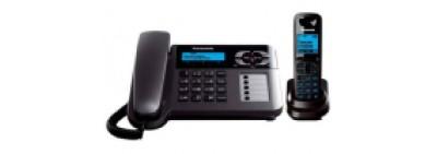 Телефон Panasonic KX-TG6461UAT