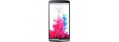 Мобильный телефон LG D856 32Gb (G3 Dual)