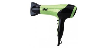 Фен для волос Elbee Fortis 14131