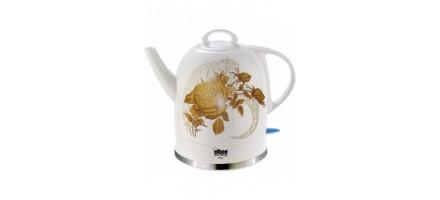 Чайник 1,5 л Elbee Ping 11105