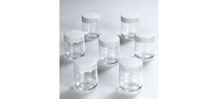 Набор стаканчиков для йогуртницы Elbee 2487C