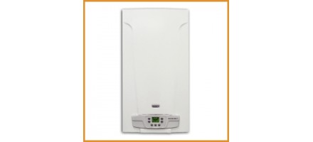 Baxi ECO Four 1.140i