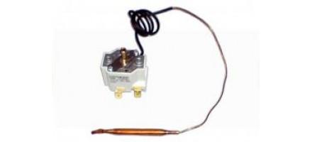 Термостат электроводонагревателя ET 302001 Т Atl
