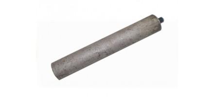 Анод магниевый MA 12026 Atl для водонагревателя