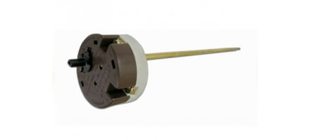 Термостат электроводонагревателя RT 005000 Atl
