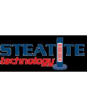 Steatite Technology
